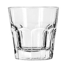 Gibraltar 7 oz. Rocks Glass (Set of 36)