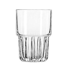 Everest 12 oz. Drinking Glass (Set of 36)