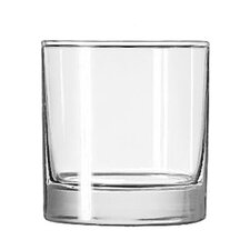 Lexington 10.25 oz. Old Fashioned Glass (Set of 36)
