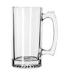 Mugs and Tankards 25 oz. Sport Mug (Set of 12)