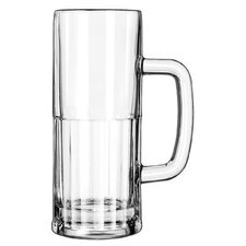 <strong>Libbey</strong> Mugs and Tankards 22 oz. Mug (Set of 12)