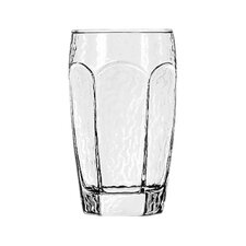 Chivalry 12 oz. Drinking Glass (Set of 36)