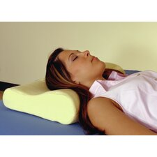 Memory P.F.® Health Neck Pillow
