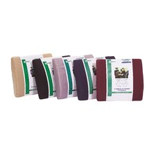 Lumbar Cushion with strap