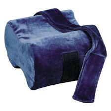 Memory PF Knee Separator with Color Box in Navy