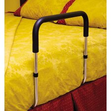 Standard Hand Bed Rail