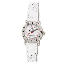 Fashion Nurse Watch
