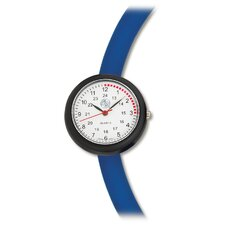 Analog Scope Watch