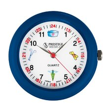 Medical Symbols Scope Watch