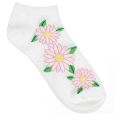 Bamboo Nurse Socks