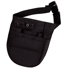 Small Nylon Organizer Belt