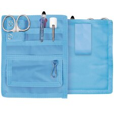 <strong>Prestige Medical</strong> Belt Loop Organizer Kit