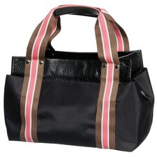 Fashion Utility Tote Bag