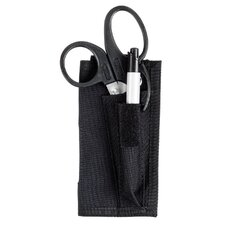 Horizontal Belt Holster Set
