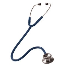 Veterinary Clinical I Stethoscope