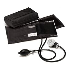Premium X Large Adult Aneroid Sphygmomanometer