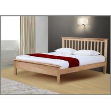 Pentre Bed Frame