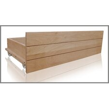 American Oak Drawers (Set of 2)