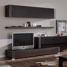 Composition 24 TV Stand