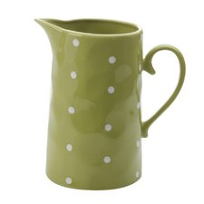 Sprinkle 57.5-oz Straight Pitcher