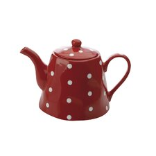 <strong>Maxwell & Williams</strong> Sprinkle Teapot