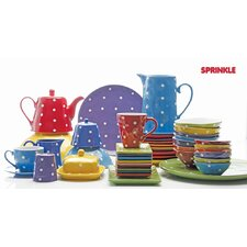 Sprinkle Dinnerware Collection