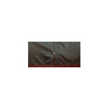 Kodiak Creek Tailored Bedskirt