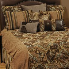 Chalet Deluxe Bedding Collection