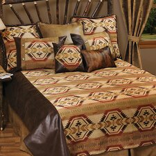 Coyote Summit II Duvet
