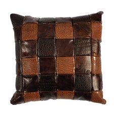 18 x 18 Pillow
