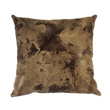 Lake Shore Pillow