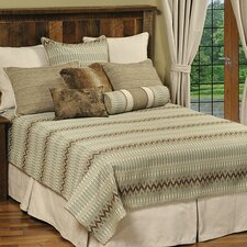 Rain Basic Bedding Collection