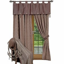 <strong>Wooded River</strong> Las Cruces Window Treatment Collection