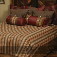 Galeana Duvet Collection