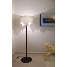Delight Floor Lamp