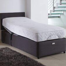 Electro Comfort Memory Foam Mattress