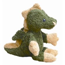 Kallisto Dragon Organic Stuffed Animal