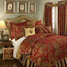 Verona Bedding Collection