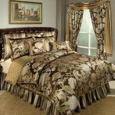 Wonderland Bedding Collection