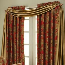 Verona Window Treatment Collection