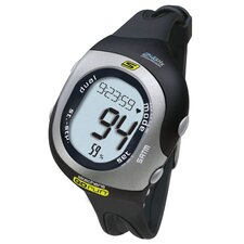 Go Run 2.4 Ghz Heart Rate Monitor