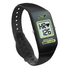 <strong>Skechers</strong> Go Walk Pulse Band