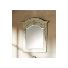 "Bella 40"" x 31"" Wall Mirror (Set of 2)"