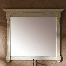Marlisa Bathroom Wall Mirror