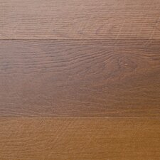 "Floorworks Luxury 4"" x 36"" Vinyl Plank in Heritage Maple"
