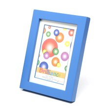Brillance Tabletop Photo Frame