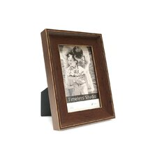 <strong>Timeless Frames</strong> Beigh Picture Frame