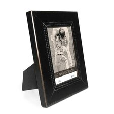 <strong>Timeless Frames</strong> Madison Picture Frame