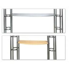 Internal Shelving for Expo Truss Kits