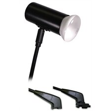 <strong>Orbus Inc.</strong> Lumina 7 Power Spotlight